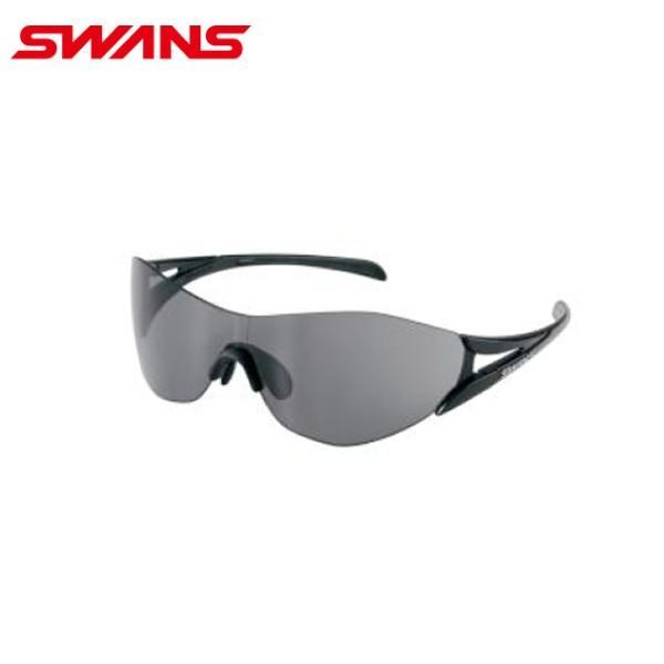 スワンズ サングラス メンズ レディース SOU2 サングラス SOU2-0001 SWANS
