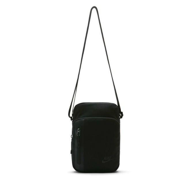 高品質 ナイキ ショルダーバッグ Men#039;s Core Small Items 3.0 Bag コア スモール BA5268-010 バッグ 激安通販ショッピング メンズ アイテム NIKE