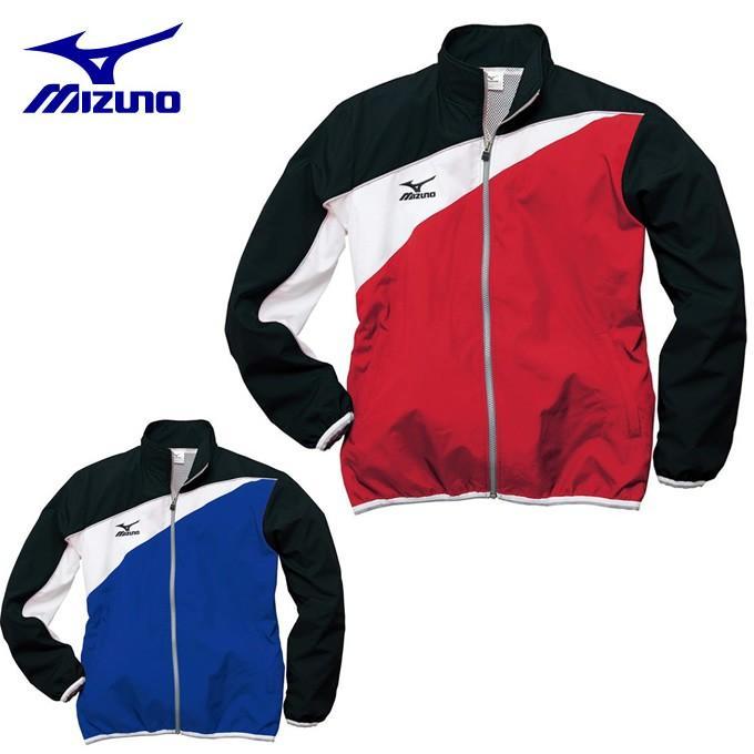 ミズノ MIZUNO トレーニングウェア メンズ レディース トレーニングクロスシャツ N2JC7020