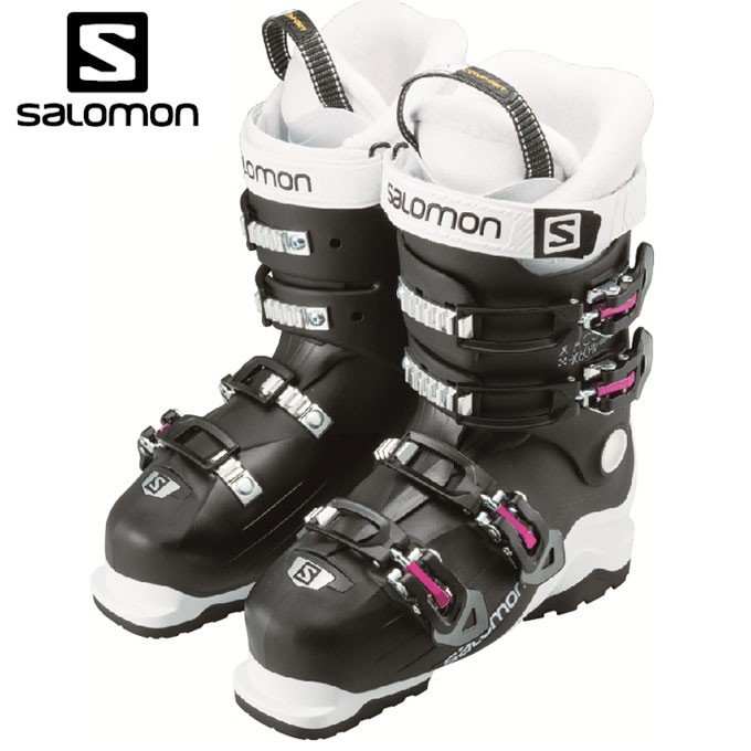 サロモン salomon スキーブーツ レディース X ACCESS 60W WIDE WB L39947600