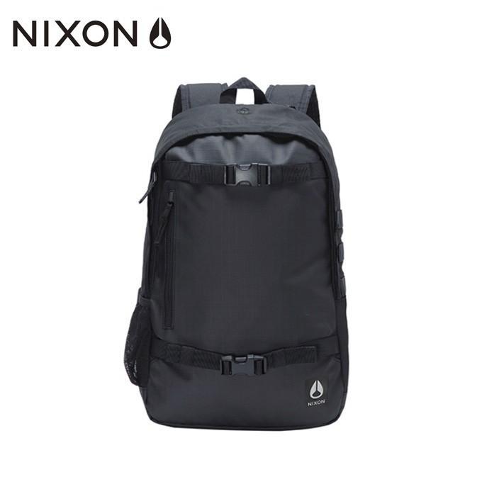 ニクソン NIXON バックパック SMITH III スミス3 C2815000