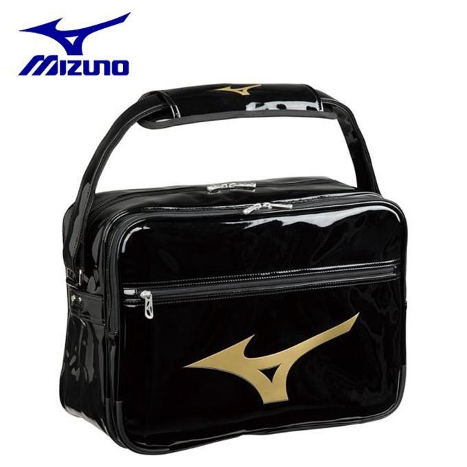 ミズノ エナメルバッグ L メンズ 売れ筋ランキング 33JS8212-09 MIZUNO AL完売しました。 レディース