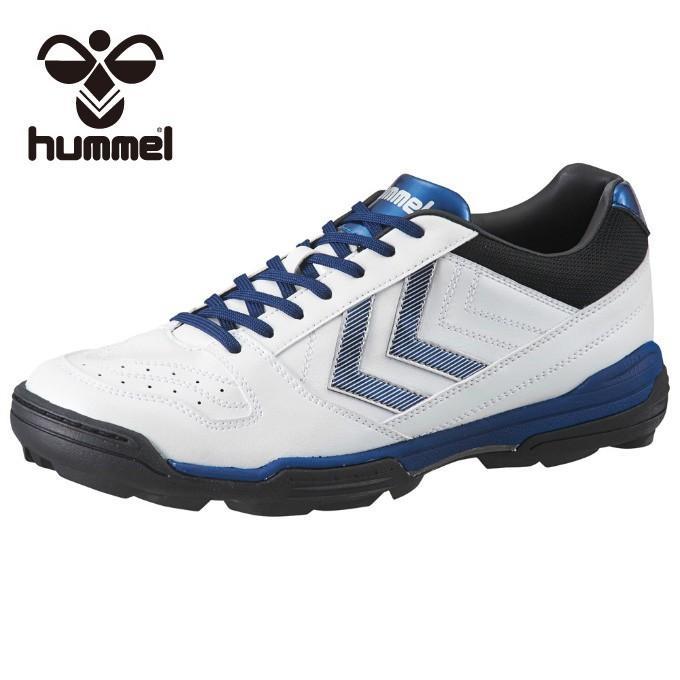 ヒュンメル 直送商品 ハンドボールシューズ メンズ レディース hummel HAS6014 グランドシューターIV 1070 SALENEW大人気