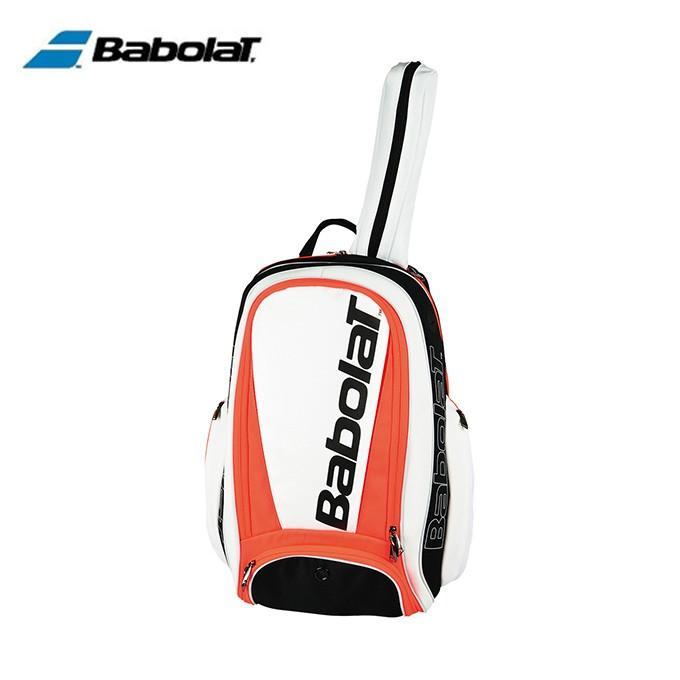 バボラ テニス バドミントン ラケットリュック 1本 バックパック BB753071 Babolat メンズ レディース