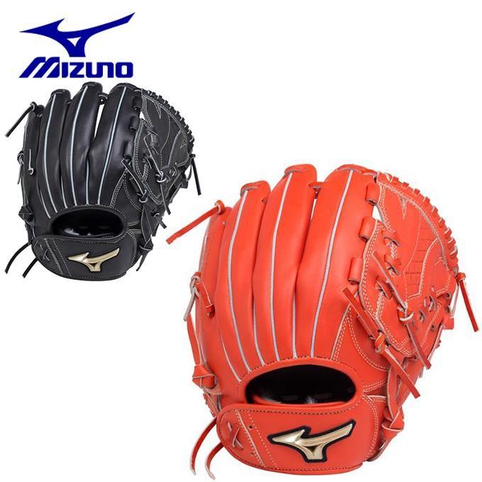 好きに ミズノ 野球 一般軟式グラブ オールラウンド用 メンズ グローバルエリート UMiX U3 サイズ10 1AJGR18420 MIZUNO, 発明屋 c57c031a
