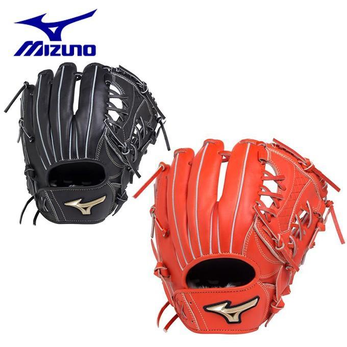 高級ブランド ミズノ MIZUNO 1AJGR18440 野球 一般軟式グラブ オールラウンド用 メンズ U4 グローバルエリート UMiX U4 ミズノ サイズ9 1AJGR18440 MIZUNO, 格安:22c45b56 --- airmodconsu.dominiotemporario.com