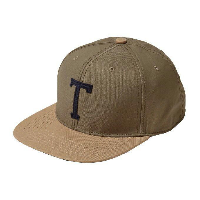 866ae3e8784dad ノースフェイス キャップ 帽子 メンズ レディース TNF イニシャル ...