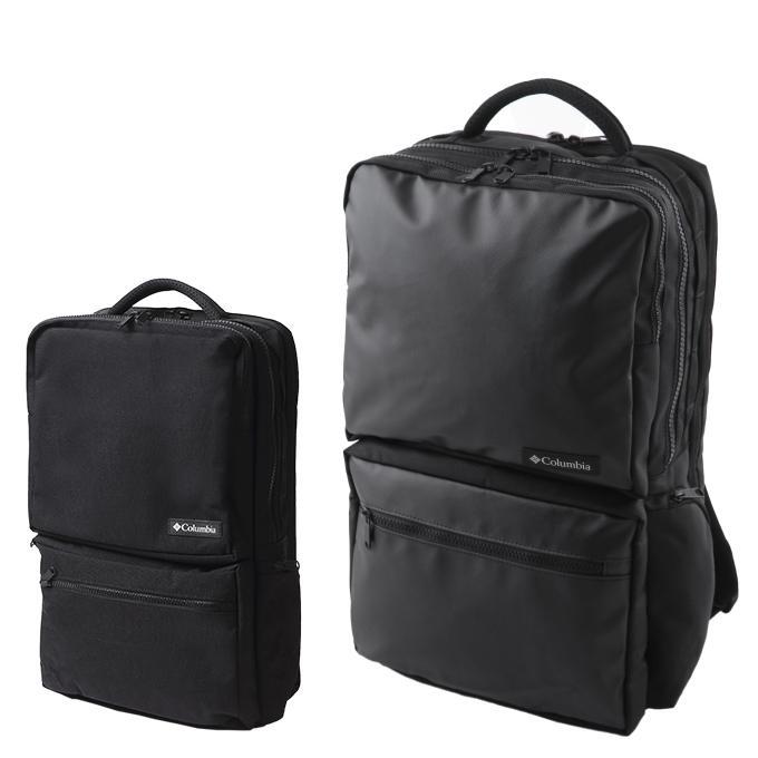 コロンビア リュックサック 22L 正規店 メンズ スターレンジスクエアバックパック2 PU8198 Columbia 送料無料新品 レディース
