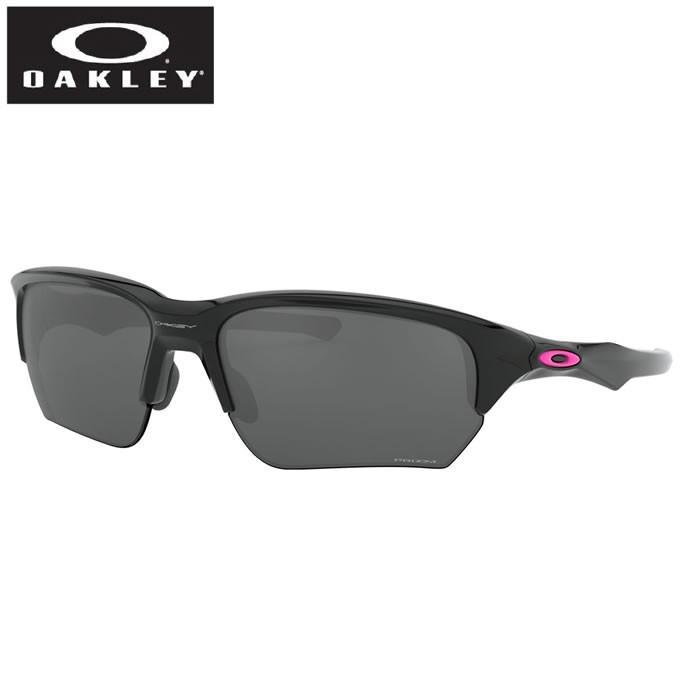 オークリー サングラス プリズムブラック フラックベータ アジアンフィット Prizm Black Flak Beta Asia Fit OO9372-0965 メンズ レディース OAKLY