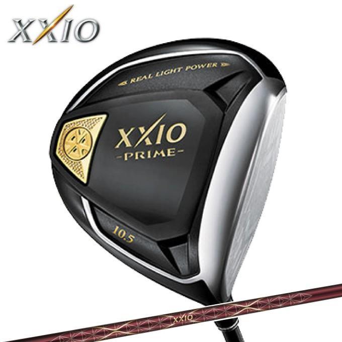 本物 ゼクシオ XXIO ゴルフクラブ ドライバー メンズ ゼクシオ プライム ドライバー SP-1000 カーボンシャフト XXIO PRIME10 DR, ペットフードペット用品のcocoro ecf2c935