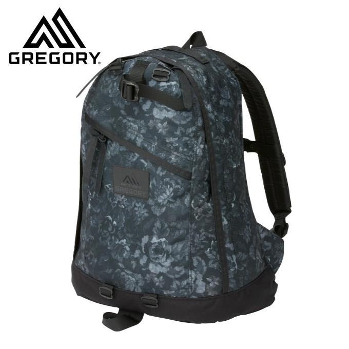 グレゴリー GREGORY バックパック メンズ レディース デイパック DAY PACK 651747535