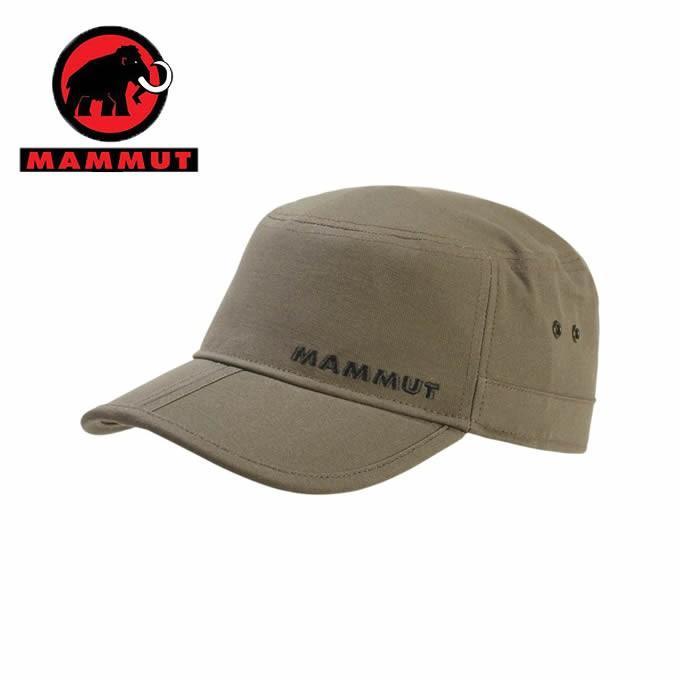 激安価格と即納で通信販売 マムート MAMMUT キャップ 帽子 メンズ 人気ブランド多数対象 レディース Cap ラサ Lhasa 4072 1191-00020