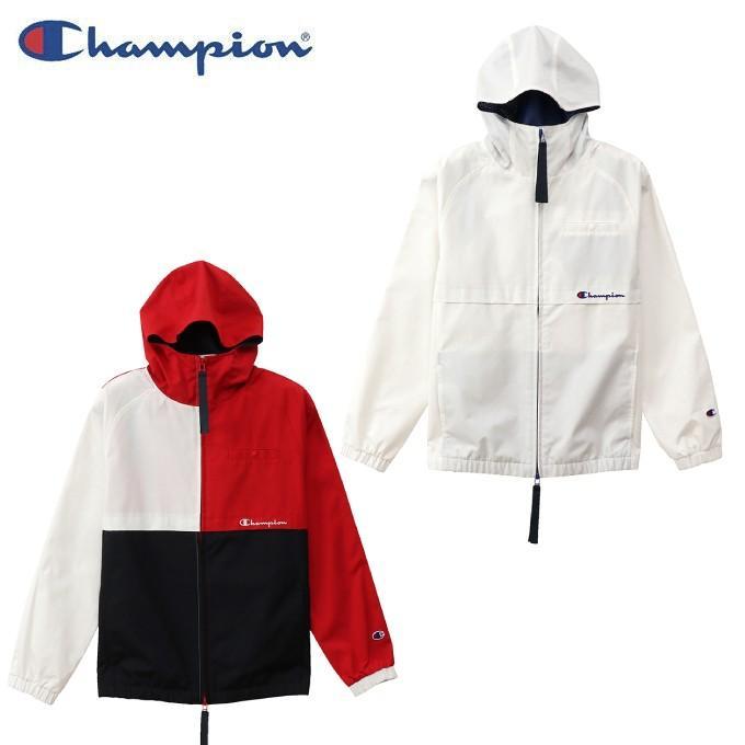 チャンピオン Champion ゴルフウェア ブルゾン レディース ウィメンズ フルジップジャケット CW-QG603