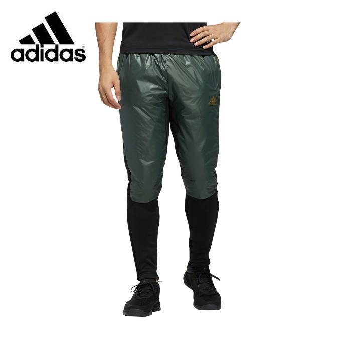 アディダス 野球 トレーニングウェアパンツ メンズ 5T パデッドプラクティスパンツ ED3810 FYH48 adidas