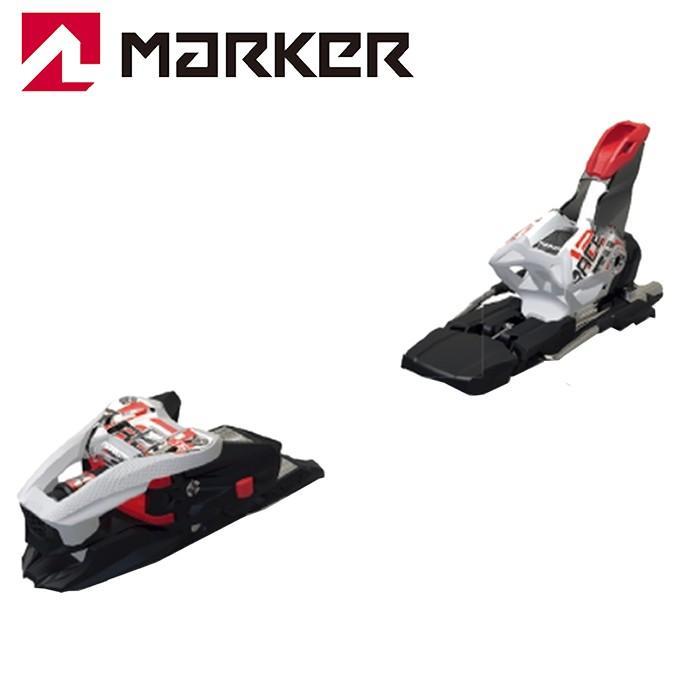 2019激安通販 マーカー XCELL12 エクセル12 MARKER スキービンディング エクセル12 マーカー XCELL12, 自転車グッズのキアーロ:e2f22f39 --- airmodconsu.dominiotemporario.com