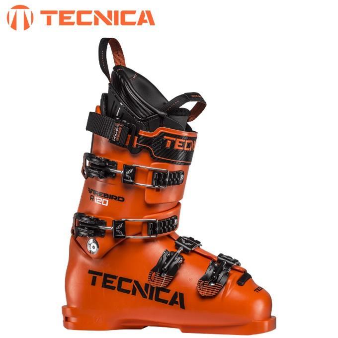 安い割引 テクニカ TECNICA スキーブーツ メンズ ファイアバード FIREBIRD R120, LFO 3559b99e