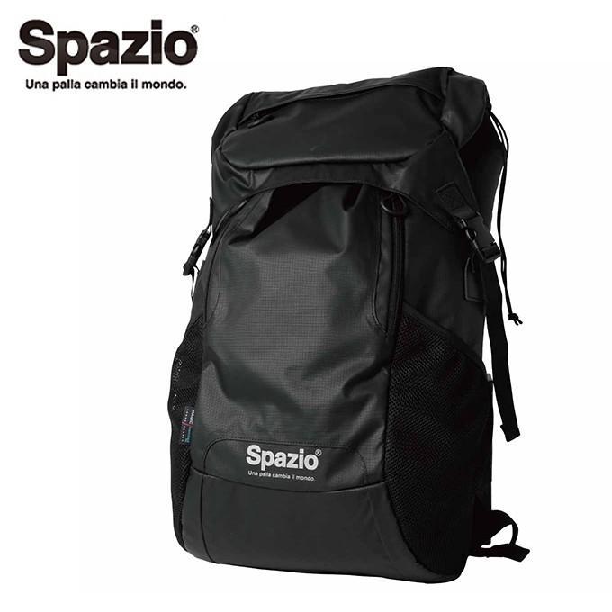 スパッツィオ SPAZIO サッカー バックパック メンズ レディース プレミアムバックパック BG-0110-02-F
