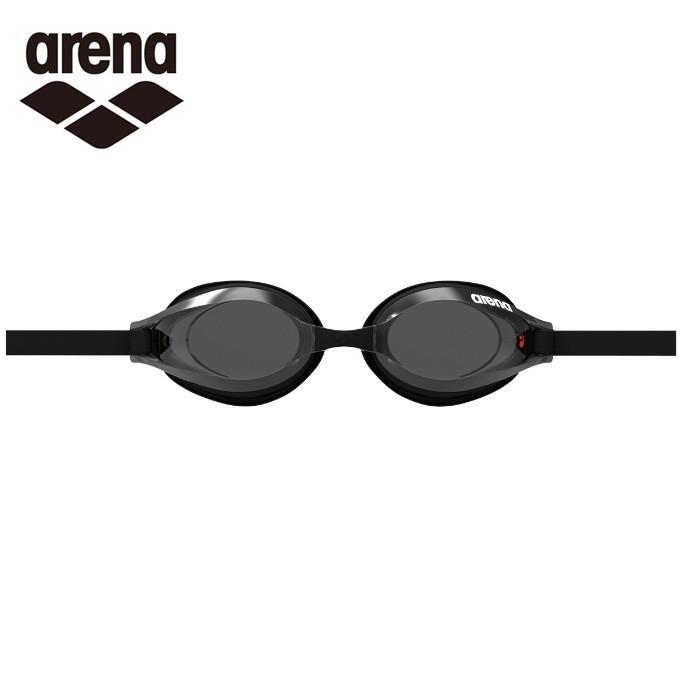 アリーナ クッション付き スイミングゴーグル メンズ レディース PREMIUM AGL-560PA 激安超特価 安心と信頼 arena シルキー ANTI-FOG搭載モデル SMK くもり止めスイミンググラス