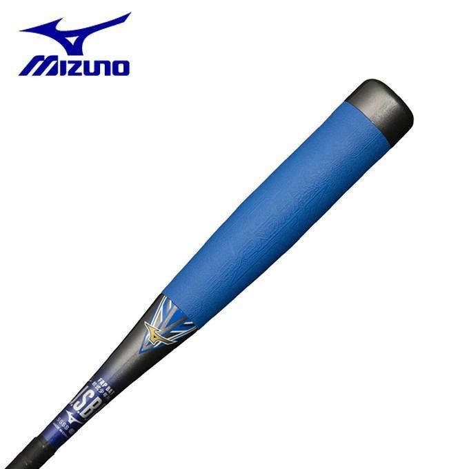 未使用 ミズノ 野球 少年軟式バット ジュニア 少年軟式用FRP製 ビヨンドマックスEV MIZUNO 0527 安心と信頼 1CJBY14874