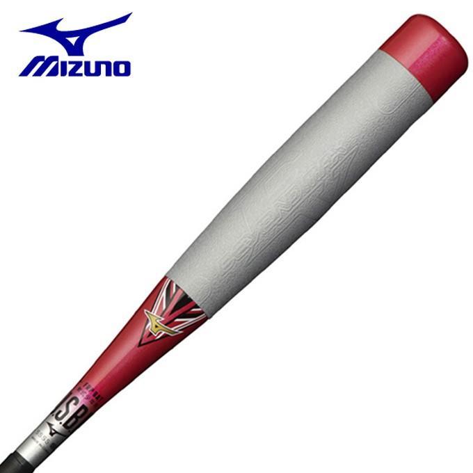 ミズノ 野球 少年軟式バット ジュニア 少年軟式用FRP製 6203 ビヨンドマックスEV 爆買い新作 1CJBY14878 MIZUNO 人気ブランド