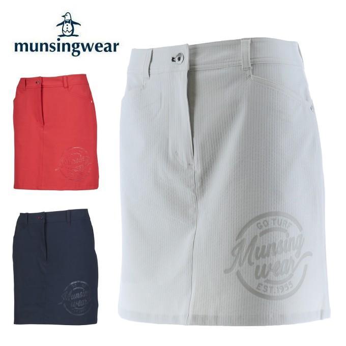 買得 マンシング Munsingwear レディース ゴルフウェア MGWPJE01X マンシング スカート レディース 4WAYストレッチスカート MGWPJE01X, GARNIER(ガルニエ):c769bee8 --- airmodconsu.dominiotemporario.com