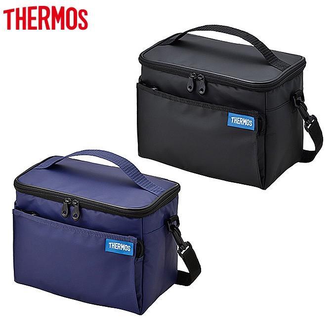 サーモス ソフトクーラー THERMOS セール特価品 REQ-005 (人気激安)