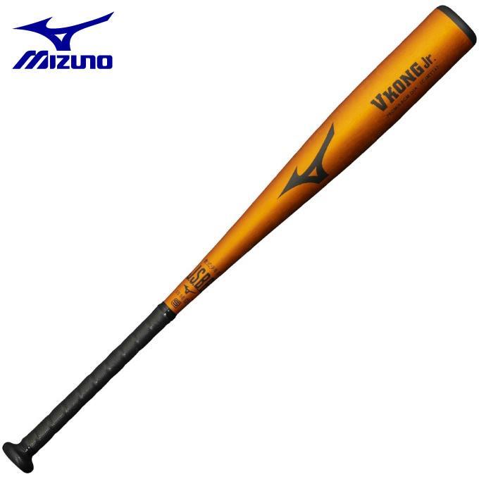 ミズノ お見舞い 野球 少年軟式バット ジュニア 1CJMY14778 Jr. 内祝い VKONG MIZUNO