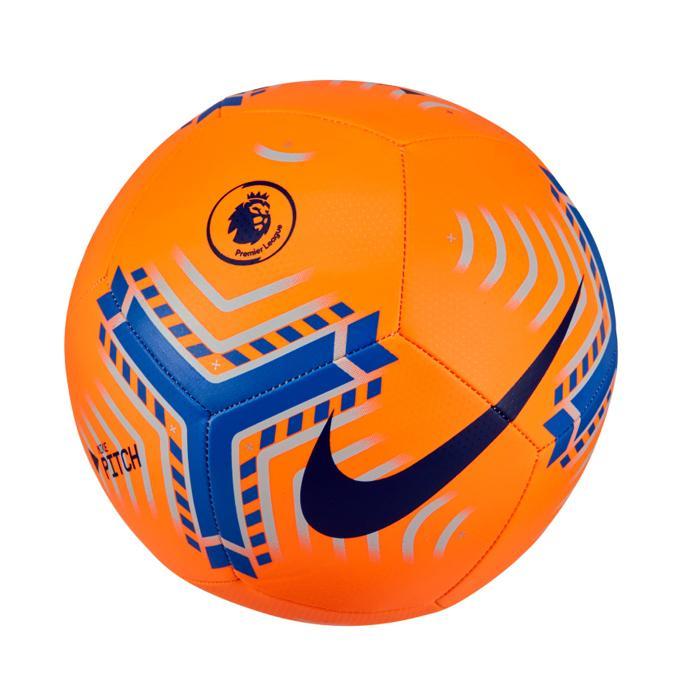 割り引き ナイキ サッカーボール 4号 ジュニア PLピッチ CQ7151-803 4G 機械縫い いよいよ人気ブランド NIKE