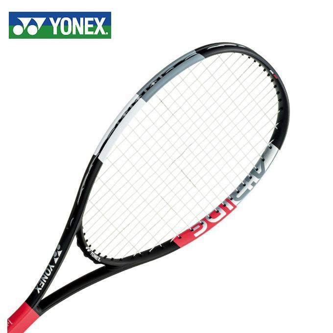 ヨネックス ソフトテニスラケット オールラウンド 入荷予定 張り上げ済み エアライド YONEX 販売 AIRIDE ARDG-001