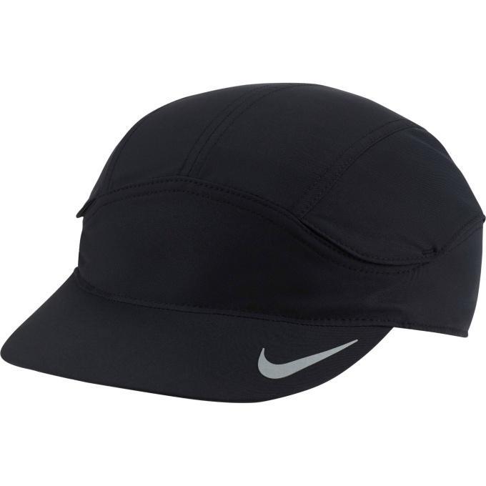 ナイキ 帽子 キャップ メンズ レディース ファースト テイルウィンド 売店 おすすめ ドライフィット NIKE DC3633-010