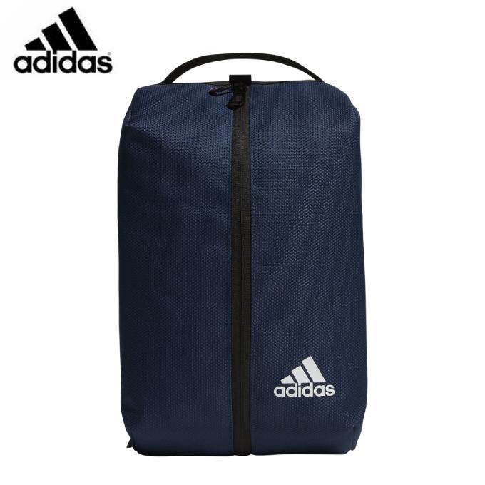アディダス シューズケース メンズ レディース エンデュランス パッキング システム シューズバッグ 23362 Bag Shoe GL8633 Endurance 商品 System adidas Packing 新作続