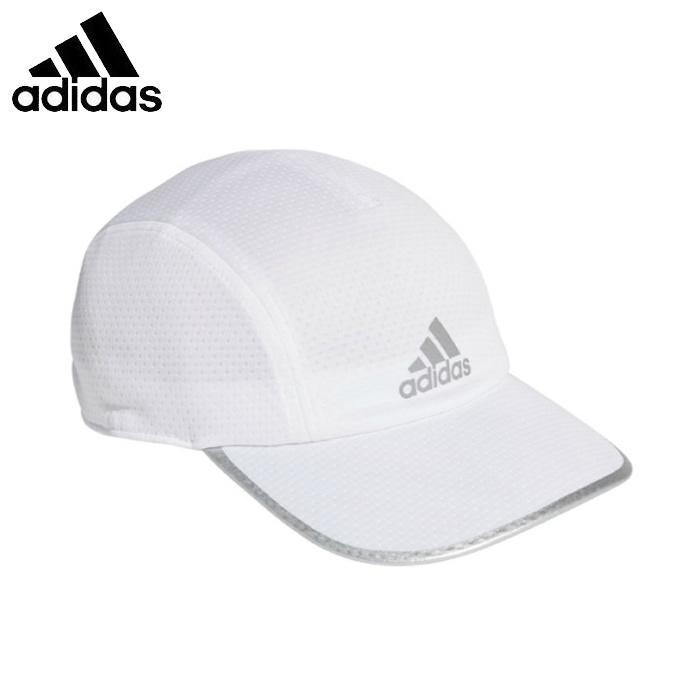アディダス 帽子 キャップ メンズ レディース 人気 AEROREADY GJ8306 ランナー 海外限定 adidas 25646 メッシュキャップ