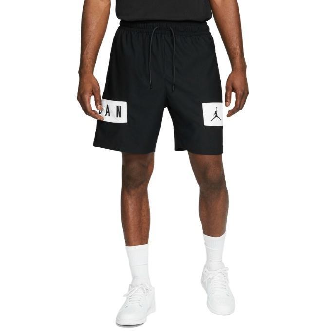 売却 ジョーダン JORDAN 新作入荷 バスケットボール ハーフパンツ メンズ エア CZ4772-010 ドライフィット