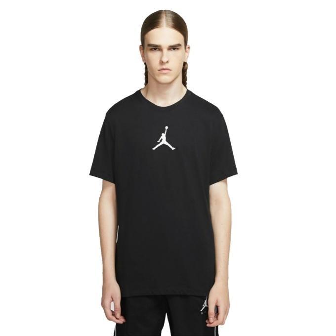 ジョーダン JORDAN バスケットボールウェア 半袖シャツ メンズ Jordan 安い 激安 プチプラ 高品質 CW5191-010 手数料無料 Jumpman