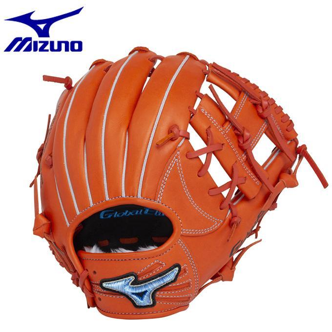 ミズノ 野球 少年軟式グローブ 内野手用 ジュニア 少年軟式用 Model グローバルエリート 1AJGY25333 誕生日 お祝い 大幅にプライスダウン プロフェッショナルPremium MIZUNO