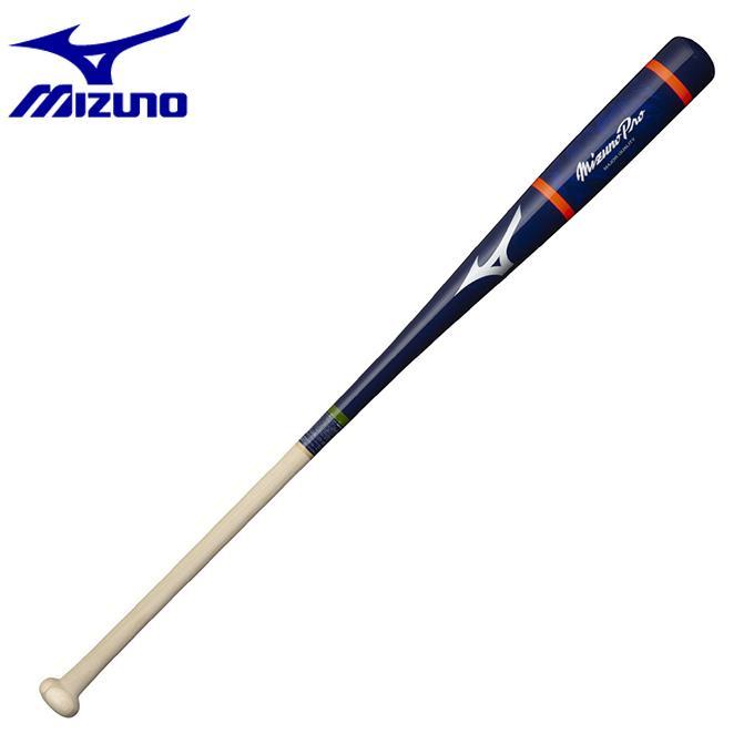 ミズノ 野球 ノックバット ミズノプロノック 木製 1CJWK15890 大放出セール MIZUNO 平均570g 信頼 90cm 1462
