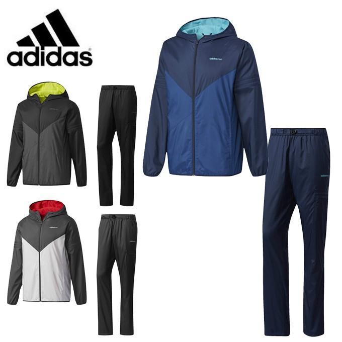 https://store.shopping.yahoo.co.jp/himaraya/000724577set.html?sc_e=afvc_shp_2327384#