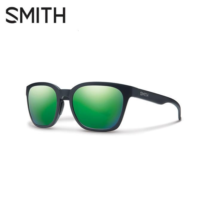 スミス SMITH サングラス メンズ レディース SUNGLASS Founder od