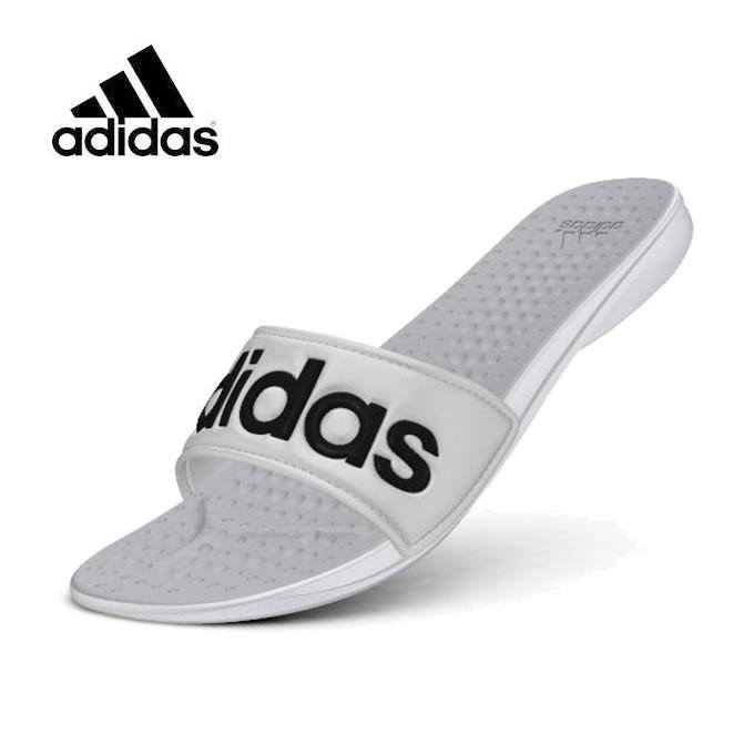 アディダス adidas スポーツサンダル シャワーサンダル レディース ... 44d8845cda3
