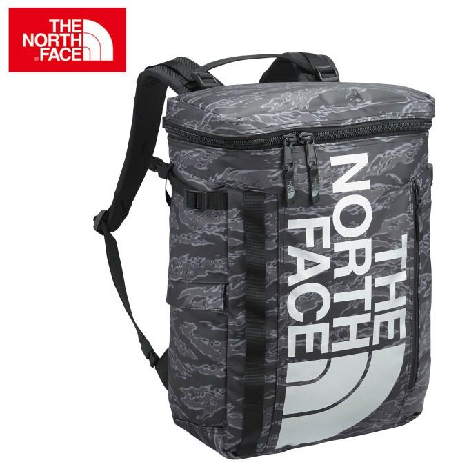 ノースフェイス THE NORTH FACE バックパック BCヒューズボックス2 NM81817 od