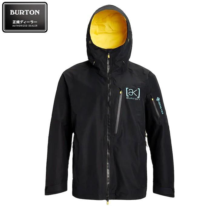 【国内正規品】 バートン BURTON スノーボードウェア ジャケット メンズ GORE-TEX ゴア レックス Cyclic Jacket 100021 002 od, 北海道麺SHOP 北の麺ぐるめ 030f4f92