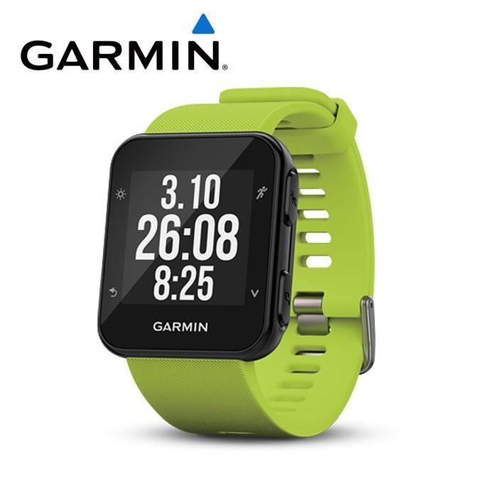 ガーミン GARMIN ランニング 腕時計 ForeAthlete 35J フォアアスリート 168939 run