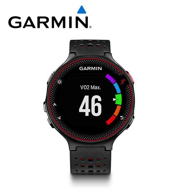 ガーミン GARMIN ランニング 腕時計 ForeAthlete 235J フォアアスリート 37176H run