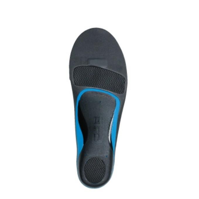 サイズ3L:29−30.5ザムスト ZAMST ランニング インソール Footcraft STANDARD CUSHION フットクラフト スタンダード クッション プラス 379545 run|himarayarunning|02
