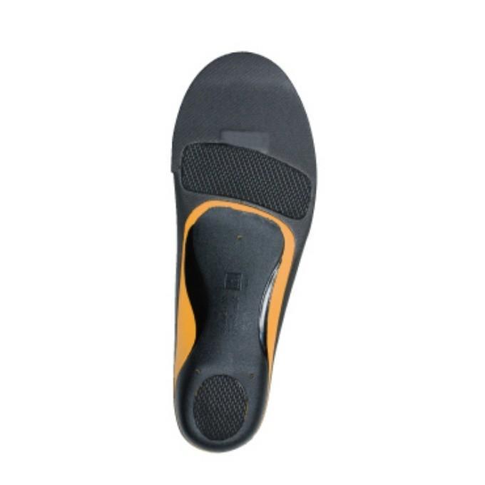 サイズS:21−22.5ザムスト ZAMST ランニング インソール Footcraft STANDARD CUSHION フットクラフト スタンダード クッション プラス 379551 run|himarayarunning|02