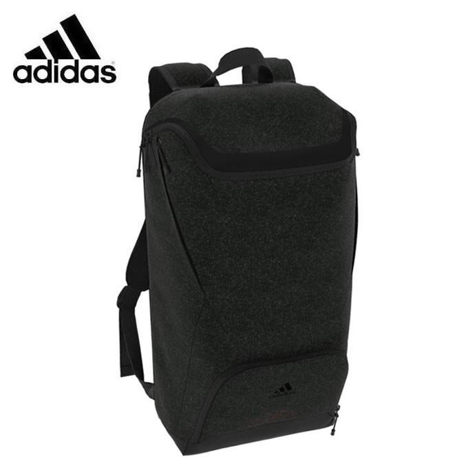 アディダス adidas サッカー バッグ プレデターバックパック DUF96 CF4893 sc
