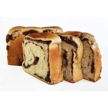 秘密のケンミンショーあん食のトミーズ あん食 人気商品 兵庫 焼きたてパン テレビで紹介されました|himawari-shopping|02