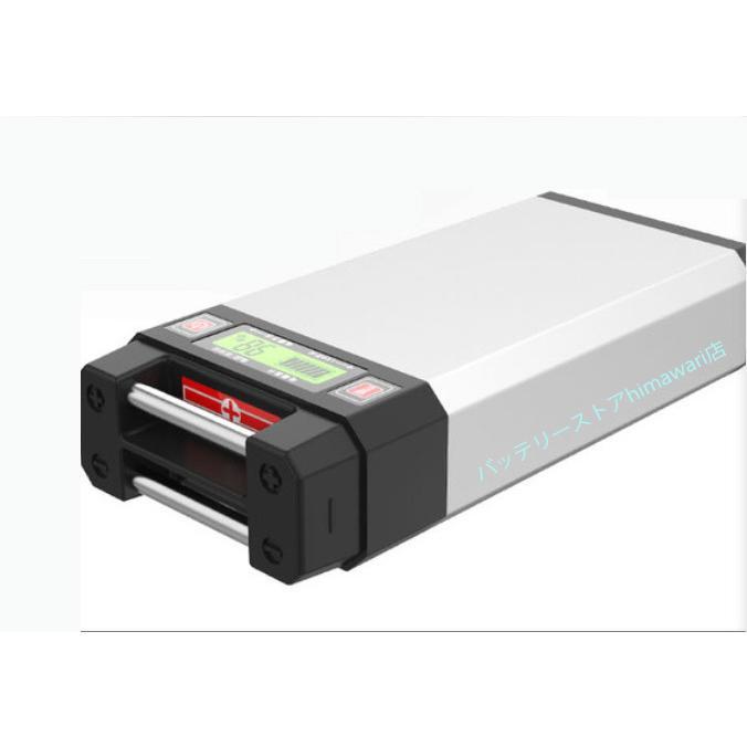 新製品 超大容量:20000mAhダイワシマノ電動用互換バッテリー充電器セット himawari111 11