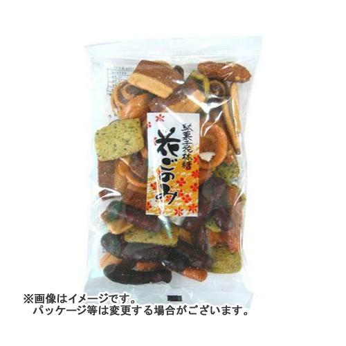 堂 製菓 常盤
