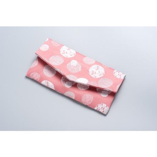 マスクケース 携帯用 抗菌 日本製 シルク おしゃれ メガネケース ギフト 誕生日 hinatajapan 04